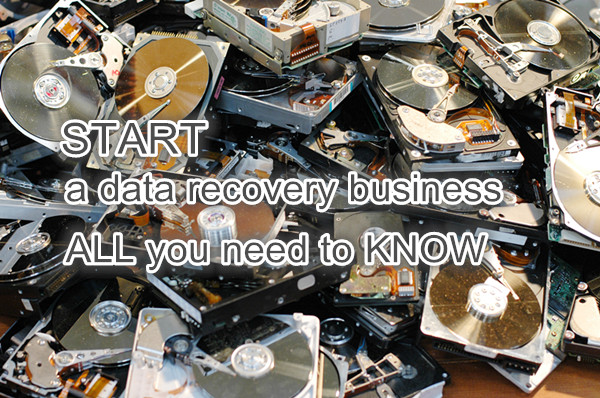 how to buy data recovery tools?